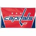 Washington Capitals Flag 3x5