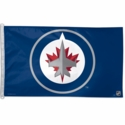 Winnipeg Jets Flag 3x5