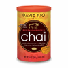 Red Panda Pumpkin™ Chai