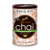 NEW - Tiger Spice Chai<sup>®</sup> Decaffeinated