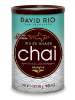 NEW - White Shark Chai Recipes