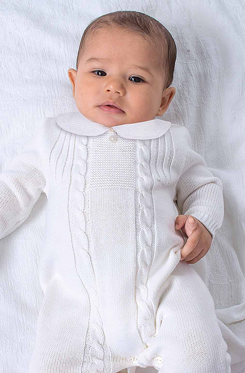 Shop Baby Boy Rompers & Sunsuits Carter's, the leading brand of children's clothing, gifts and accessories.