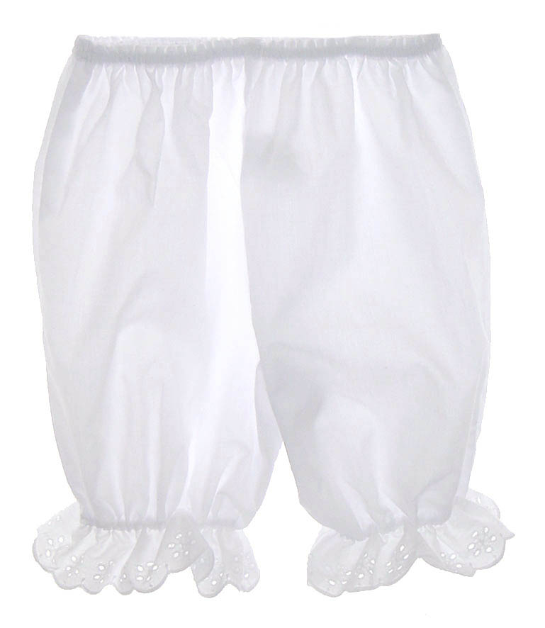bloomers,pantaloons,toddler bloomers,toddler pantaloons ...