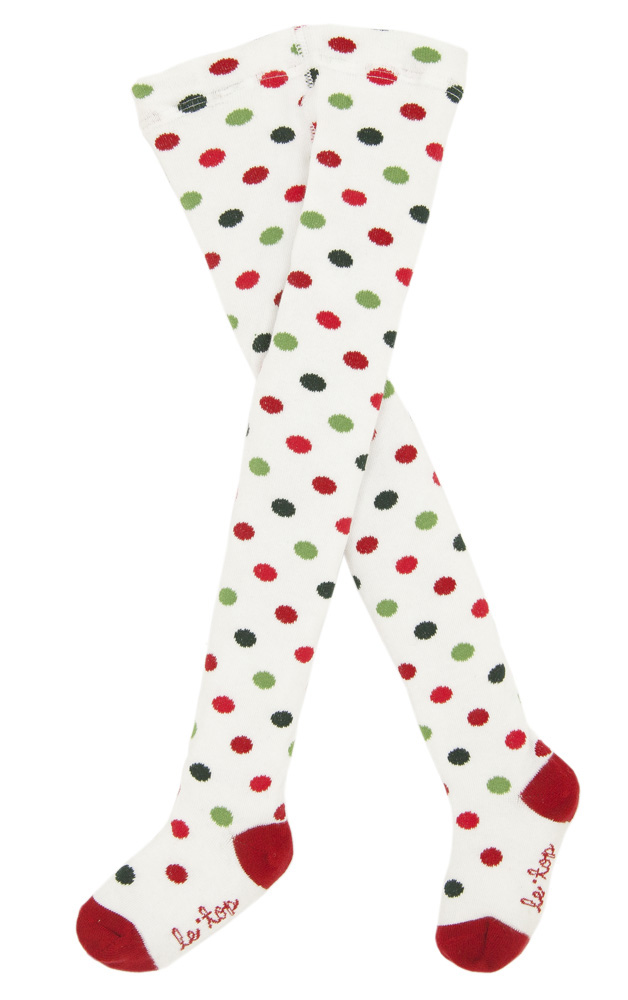 Find great deals on eBay for baby girls christmas tights. Shop with confidence.
