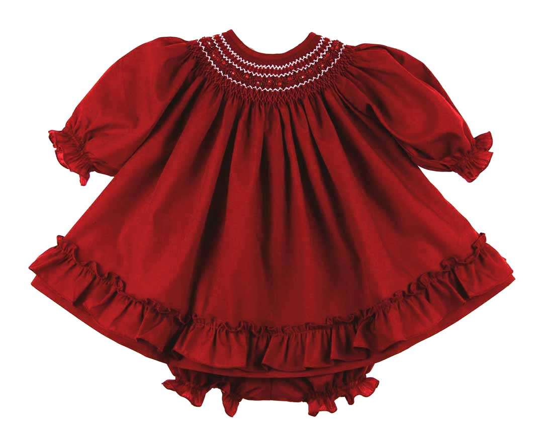 s of infant and toddler dresses for flower girls, pink princess, Communion, Christening, and more dresses in stock at bestkapper.tk FREE SHIPPING & FREE RETURNS! Same Day Shipping with Lowest Prices Guaranteed.