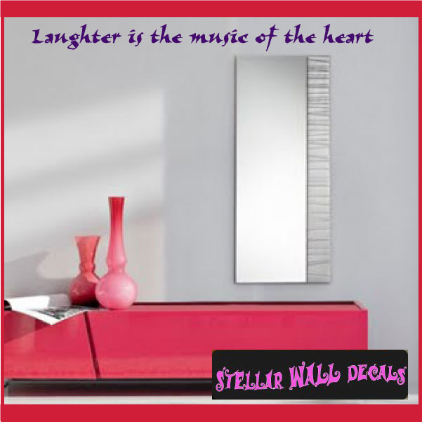 images?q=tbn:ANd9GcQh_l3eQ5xwiPy07kGEXjmjgmBKBRB7H2mRxCGhv1tFWg5c_mWT Awesome Laughter Is The Music Of The Heart @koolgadgetz.com.info