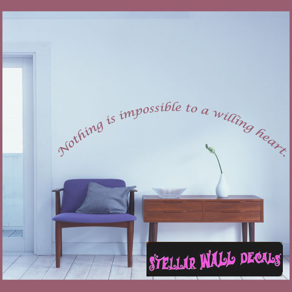 Classroom Decals | Wall Decals | Home Decor | Wall Quotes |  StellarWallDecals.com