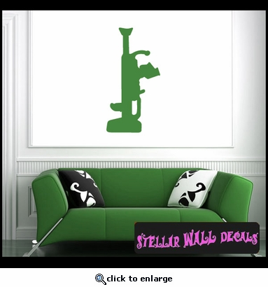 Tools railroad jack NS001 Wall Decal - Wall Sticker - Wall Mural SWD