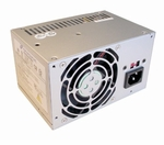 0950-3623 HP Power Suply 160 Watt For Pavilion PC's -