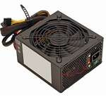 0950-4150 HP Power Supply 180-190 Watt, 6 Dc Outputs With Pfc For Vec