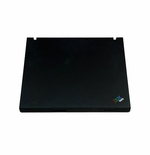 13R2317 Lenovo LCD top cover for 15 inch TP T42 & T43 models
