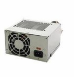 152769-001 Compaq Power Supply 250 Watt Atx