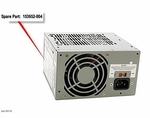 153652004 Compaq Power Supply 250 Watt With 20 Pin Main Connector