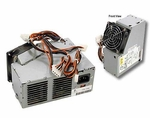 165997-001 Compaq Power Supply 120 Watt For Deskpro Sff