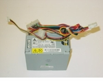 174048-001 Compaq Power Supply - 145 Watt Atx For Presario