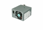 189643-002 HP Power Supply 460 Watt With Pfc For Xw6000 Workstations