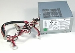 189643-004 HP Power Supply 460 Watt With Pfc For Xw6000 Workstations