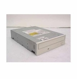 214755-001 Compaq CD-ROM 48X IDE for Pres 3BW, 4100, 5000, 7000