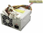 217220-001 Compaq Power Supply 300 Watt For Presario 7000T / 7Rp