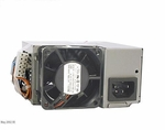 243894-001 Compaq Power Supply 50 Watt For Evo D500U D510U Ultraslim