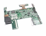 253104-001 Compaq Motherboard System Board With Cpu PIII-850Mhz For