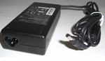 287515-001 HP OEM AC adapter 90 Watt 18.5V 4.9A with power cord