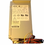 319235-001 Compaq Power Supply 110 Watt For Presario PC's
