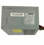 331223-001 HP Power Supply 280 Watt For Xw4100 Workstation