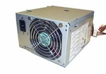 351599-001 HP Compaq Power Supply 460 Watt With Pfc For Evo W6000, Xw