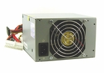 379294-001 HP Compaq Power Supply 365 Watt For Evo Dc7600 Cmt Mini-T