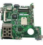 387610-001 Compaq Motherboard System Board 286 For Presario 2281, 2