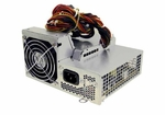 403985-001 HP Power Supply 240W - 100-240Vac - Small Form Factor