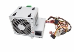 404472-001 HP Power Supply 240W - Dc5700/Dc5750 Sff