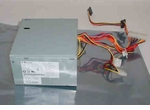 410507002 HP Power Supply 250 Watt NonPfc For Dx2200Mt, Dx2250Mt