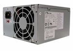 410719001 HP Power Supply 250 Watt NonPfc For Dx2200Mt, Dx2250Mt