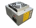 5183-9078 HP Power Supply 100 Watt Atx For Pavilion 44Xx Series PC's
