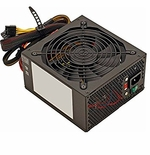 Compaq 328474-001 Hot Plug 750 Watt Power Supply For Proliant 3000, 5