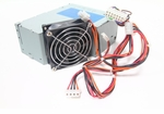 Compaq HP 243891-001 Power Supply - 175 Watt With Pfc For Evo