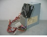 Compaq HP 243891-002 Power Supply - 175 Watt With Pfc For Evo