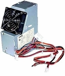 Compaq PS-U176WF3 Power Supply 175W Evo D300, D500, D510