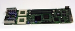 Dell G3705 Motherboard System Board For Poweredge Pe1655Mc