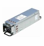 Dell Jd195 Poweredge 2850 Redundant 700 Watt Power Supply 0Jd195