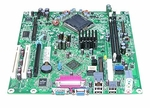 Dell MH651 motherboard for Optiplex GX320 DT - Desk Top & SMT - Mini Tower