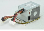 Dell X9072 Power Supply 280 Watt for Optiplex & Dimension Desktop