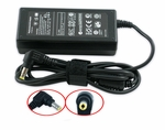 Hi-Capacity Ac-C10 Compaq/HP Ac Adapter With Power Cord To Wall Comp