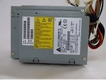 HP 0950-4151 Power Supply 180-190 Watt, 6 Dc Outputs With Pfc For Vec