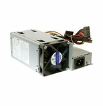 HP 379350001 Power Supply For Dc7600 Usdt  200 Watt, 1 Sata And 1