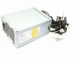 HP 444411-001 Power Supply - 800 Watt For Xw6600, Xw8600 Workstations