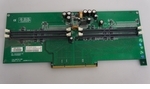 HP A6068-66542 Memory Extender Card Mec - 4 Slots With Vrm For X400