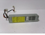 HP PS-4141-1Hb1 145 Watt Power Supply�For Evo D510 E-Pc